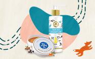 Maternity Skin care
