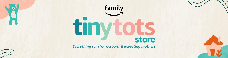 tinytots store