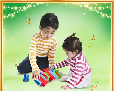 Up t o 70% off   Shop the kids' store by age