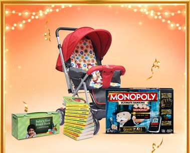 Up to 70% off   Deals for your kids