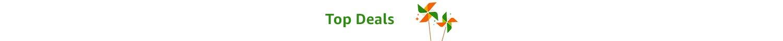 Top Deals Header