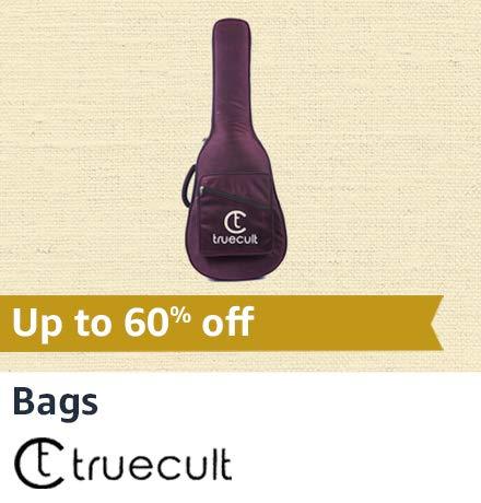 True Cult Bags