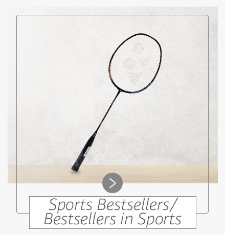 Sports Bestsellers/Bestsellers in Sports