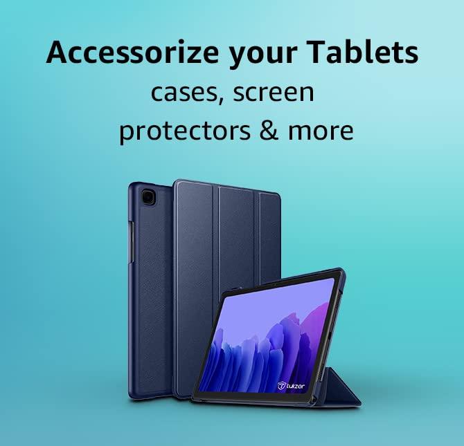 Tabet accessories