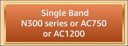 Single band