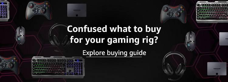 GamingAccessories