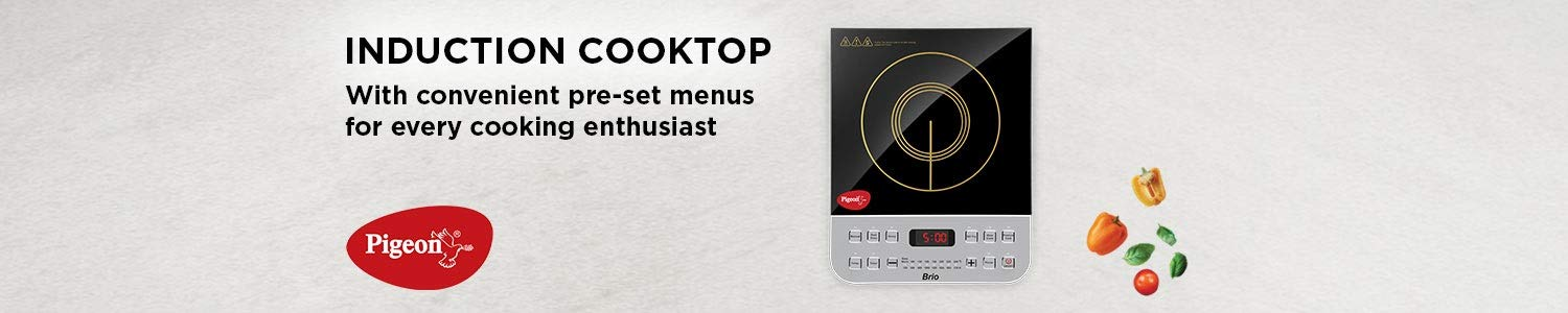 inductioncooktop