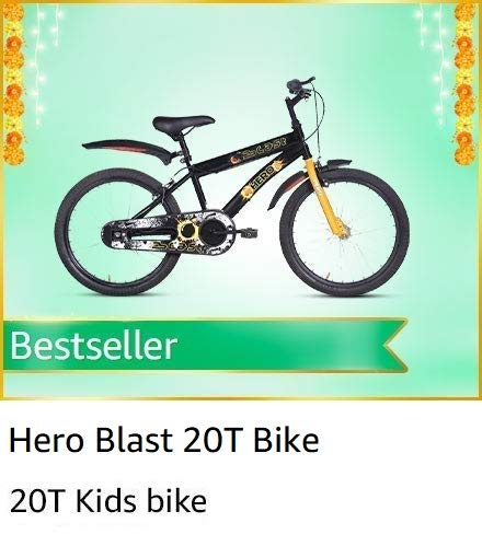 Hero Blast cycle