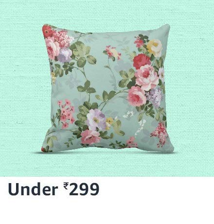 Under 299 Store : Home and Decor Poducts