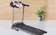 Treadmills | Up to 50% off