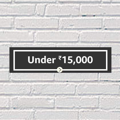 Under 15000
