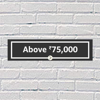 Above 75000