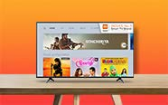 Amazon Offers Today-Coupons-Promo Codes - Avail Up to 45% Off on Televisions