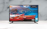 Samsung (32) LED TV | At ₹11,999