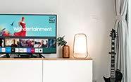 Bedroom TVs | 32 inch