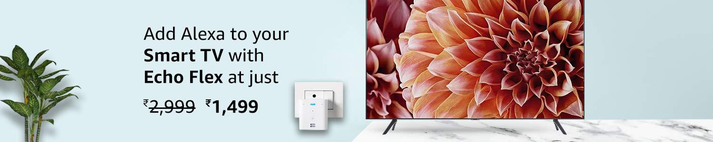 WWA Smart TVs