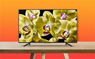 4K TVs | Starting ₹20,999