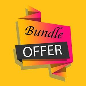 TV Bundle Offers