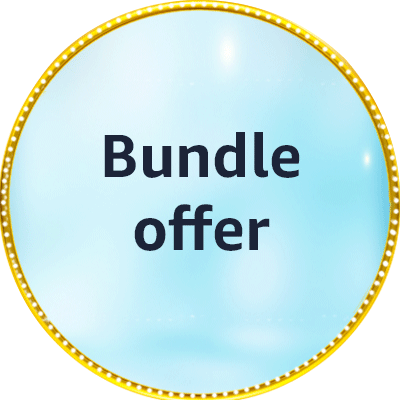 TV Bundle Offers