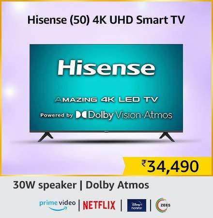hisense50