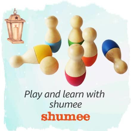 Shumee