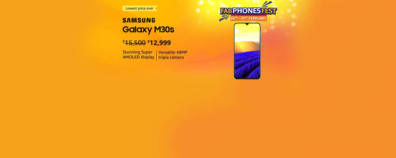SamsungM