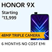 CP_BudgetQC_Honor