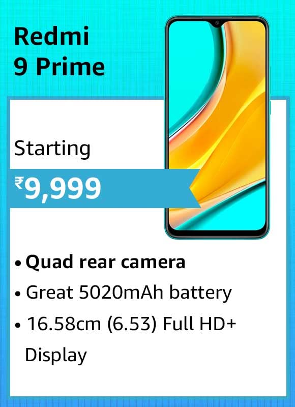 9 Prime