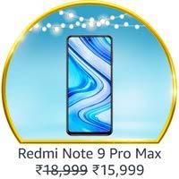RN9 Pro max