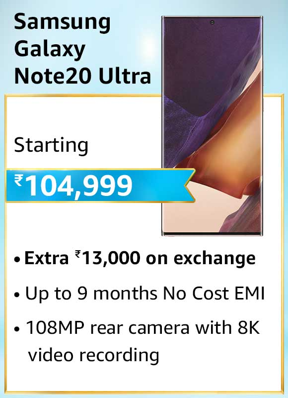 Note20Ultra