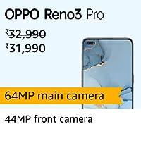 CP_oppoQC_reno3pro