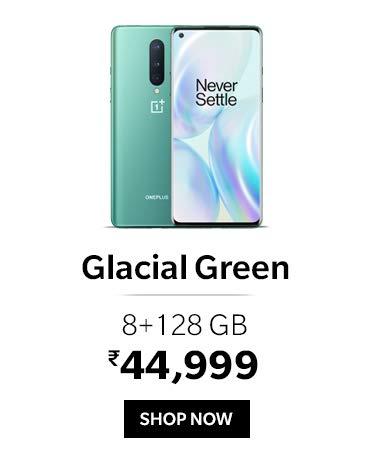 GlacialGreen8-128