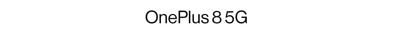 OnePlus 8 Stripe