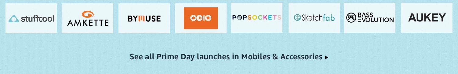 See all launches in mobiles