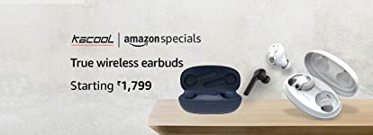 Amazonbrands