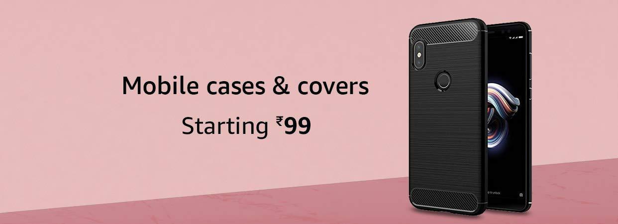 99 cases