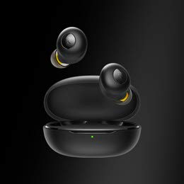 Realme Buds Q | Available now at ₹1,999