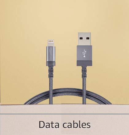 Data cbles