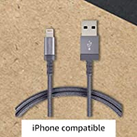 iphone compatible