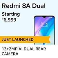 Redmi8ADual