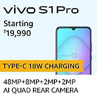 CP_vivoQC_S1Pro