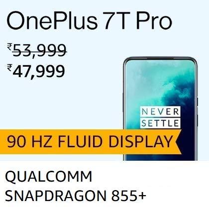 CP_Premium_OnePlus7T