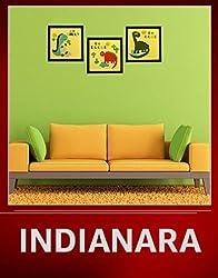 Indiannara