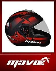 Mavox