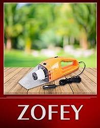 Zofey