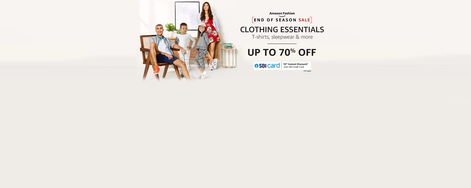 Comfortwear sale | Up to 70% off