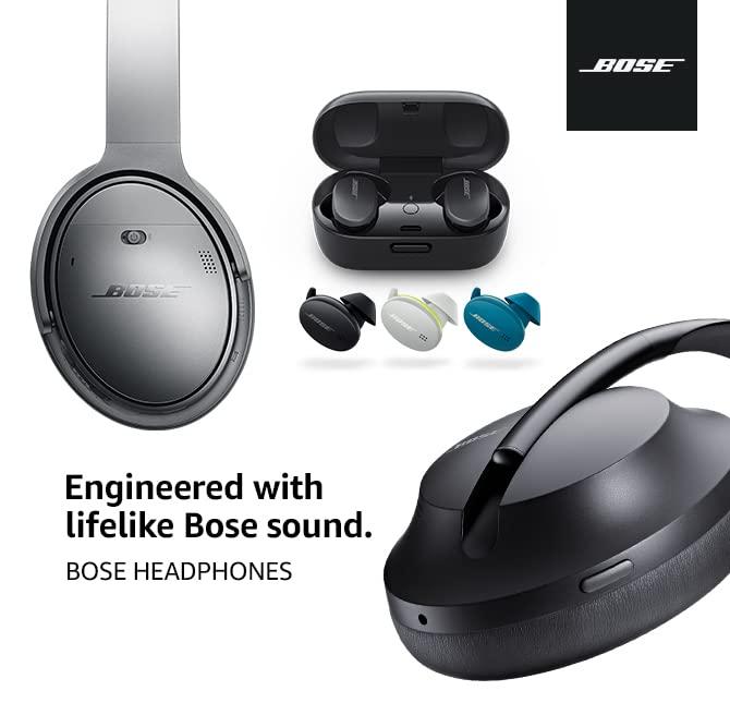 Headphones tile