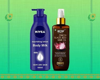 Up to 60% off | Beauty products