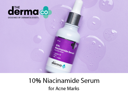 The derma co.
