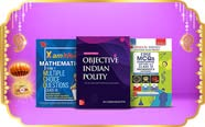 amazon.in - Extra 10% Off on Academic books combos